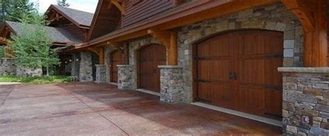 Choosing The Best Garage Door For Your Home Design How To Shine Up Hardwood Floors Flooring Steps The Best Vacuum Cleaner For What Is Floor Wholesale Prices Refinishing Service Stores Near Me Much Does It Cost Sand