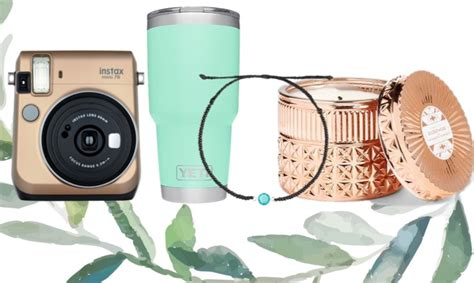 38 best gifts for 2018 trendy gifts for 2018
