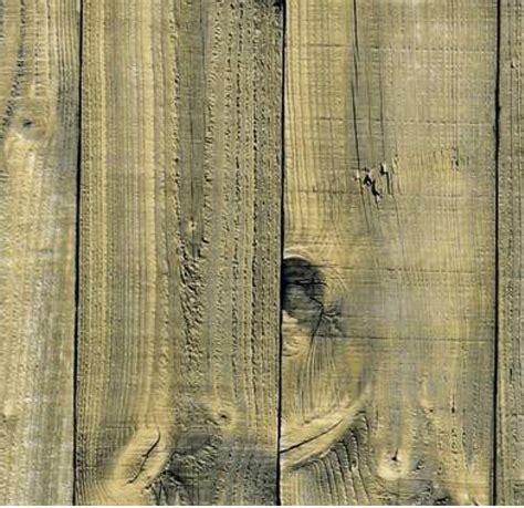Klebefolie Holzoptik Rustikal by Klebefolie Holzoptik Holz Rustikal Wood Dekorfolie