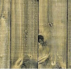 Klebefolie Holzoptik Vintage : klebefolie holzoptik holz rustikal old wood dekorfolie 45x200 klebefolie holzoptik ~ Eleganceandgraceweddings.com Haus und Dekorationen