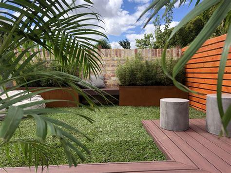 Full Landscape Service For Perth Homes