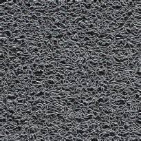 Tapis Entree Exterieur : tapis spaghetti ext rieur tapis spaghetti pvc tapis d 39 entr e ext rieur ~ Teatrodelosmanantiales.com Idées de Décoration