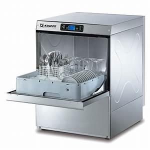 Machine à Laver La Vaisselle : comment nettoyer son lave vaisselle professionnel le ~ Melissatoandfro.com Idées de Décoration