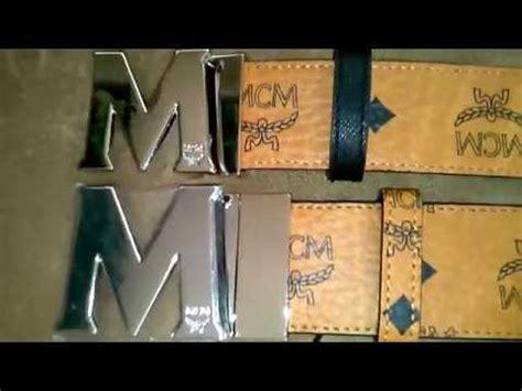 authentic mcm reversible logo belt ferragamo belt review doovi