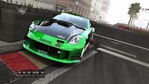 Jeux Course Voiture : comment les meilleurs jeux pc de voitures de courses au top 10 en 2017 ~ Medecine-chirurgie-esthetiques.com Avis de Voitures