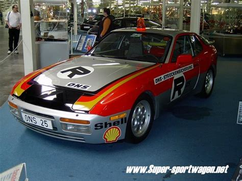 porsche custom paint show your custom paint jobs pelican parts technical bbs