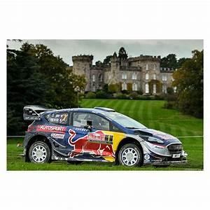 Rallye De Bretagne : ford fiesta wrc 1 rallye de grande bretagne 2017 ogier ingrassia ixo ram655 miniatures minichamps ~ Maxctalentgroup.com Avis de Voitures