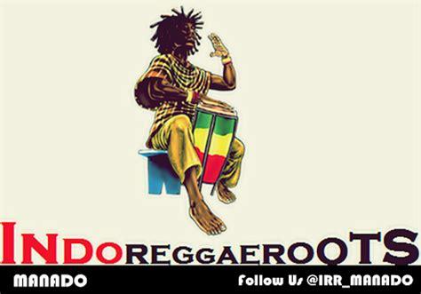 indonesia reggaeroots quot koeng reggae 2012 quot