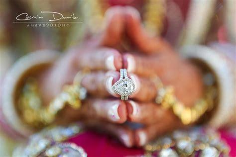 14905 cosmin danila punjabi wedding photography 2015 cosmin danila edmonton wedding photography vancouver