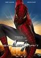 Spider-Man 4 (film) | Marvel Movies Fanon Wiki | Fandom