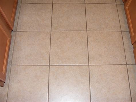 vinyl flooring at lowes inspirations cozy lowes linoleum flooring for classy interior floor design whereishemsworth com