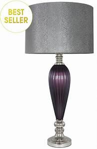 Bedroom unusual purple floor lamp five light floor lamp for 5 light floor lamp purple