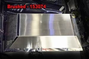 2015-2019 Challenger Fuse Box Cover