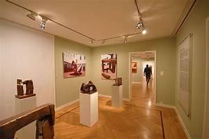 Museum Giersch Frankfurt : ausstellungen volker bartsch ~ Yasmunasinghe.com Haus und Dekorationen