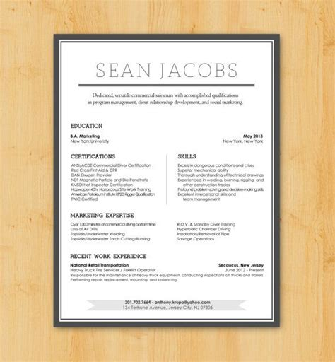 Modern Resume Writing by Resume Writing Resume Design Custom Resume Writing Design Service Modern Design The