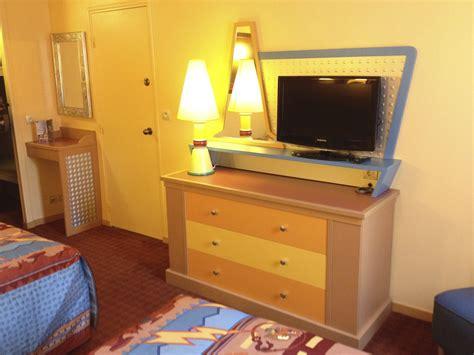 chambre cars santa fe hotel review doubletree by hotel santa fe