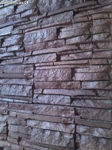 fausse pour mur exterieur dootdadoo id 233 es de conception sont int 233 ressants 224 votre