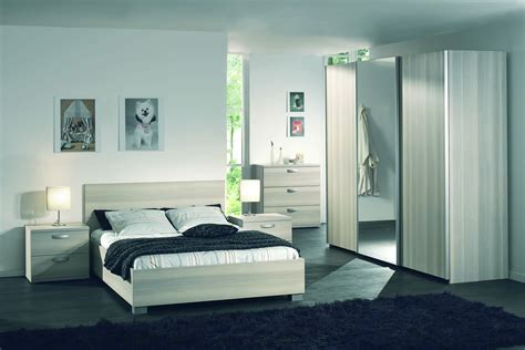 chambre compl鑼e chambre a coucher rayon meuble à prix discount promos réductions et soldes