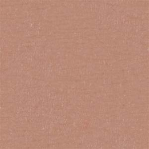 Seamless human skin texture by hhh316 on DeviantArt