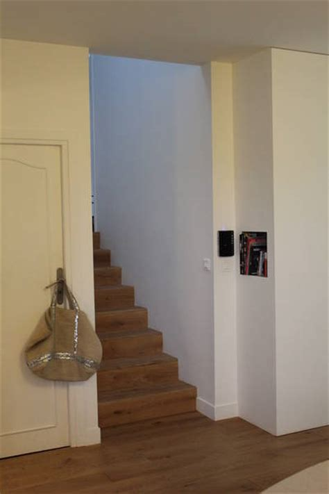 amenagement chambre 20m2 extension de 20m2 et aménagement de la pièce à vivre et d