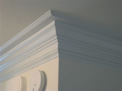 crown molding we install crown molding in boca raton