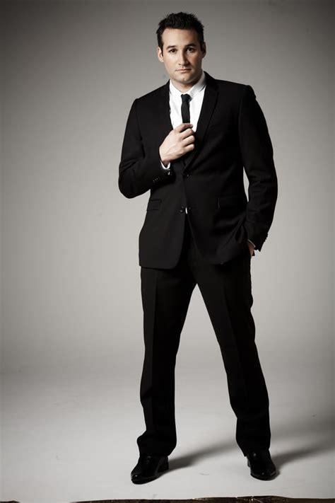 Suit Drape - custom made drape suits yelp