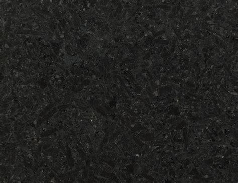 cuisine prix usine comptoir de granite granite au sommet