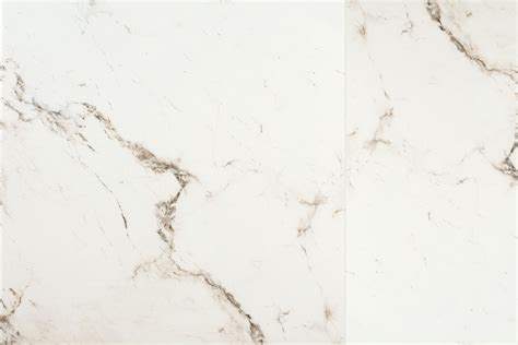 Marble Effect by Marble Effect Tiles Marble 80x80