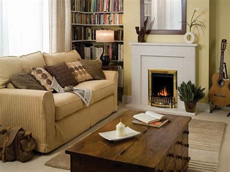 livingroom decorating living room living room fireplace decorating ideas