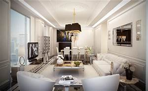 showroom modern living room new york by home With modern living room furniture new york