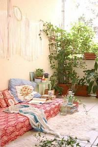 Kuschelecken Kinderzimmer Gestalten : diynstag 16 kreativ ideen f r balkon und terrasse ~ A.2002-acura-tl-radio.info Haus und Dekorationen
