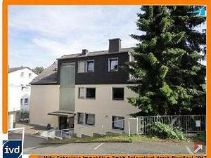Wohnung Mieten In Marburg : wohnung mieten in bauerbach marburg ~ Orissabook.com Haus und Dekorationen