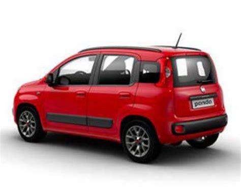 Fiat Island by Fiat Panda Or Similar Rental On The Island Of Vulcano Go