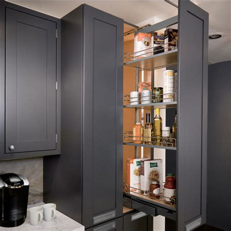 pull out pantry pantry organizers hafele dispensa extension pantry