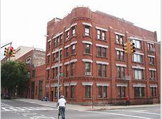 Apartment Buildings Brooklyn Brooklyn Apartment