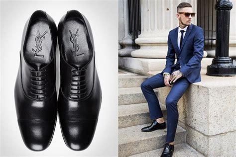 chaussures femme pour invitée mariage assortir le costume du mari 233 avec les chaussures