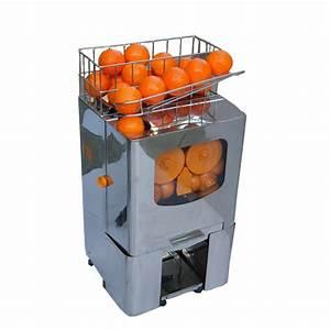 Machine Jus D Orange : quelques liens utiles ~ Farleysfitness.com Idées de Décoration