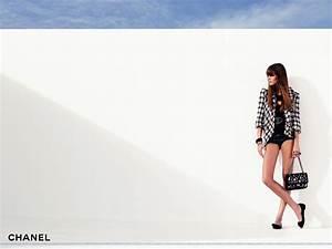 chanel wallpapers full hd - HD Desktop Wallpapers | 4k HD