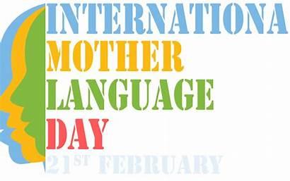 Language Mother International February 21st Languages 2021