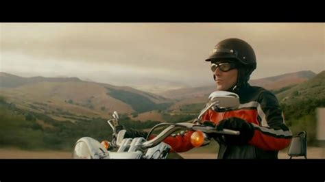 Geico Motorcycle Tv Commercial, 'gary Plays Hooky' Song By