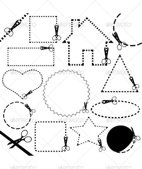paper cutting templates 24 paper cutting templates pdf doc psd vector eps free premium templates