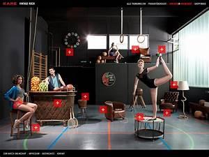 Kare Design De Online Shop : kare themenwelten wiesbaden am meer ~ Bigdaddyawards.com Haus und Dekorationen