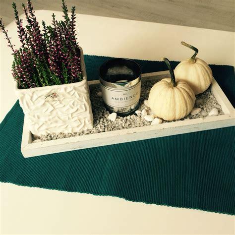 Kuerbis Dekorationsideenhalloween Dekoration Im Wohnzimmer by Herbst Deko Im Wohnzimmer Erika Und K 252 Rbis Herbst