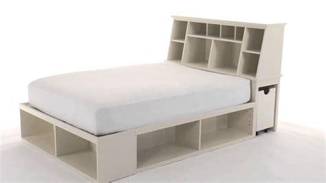 Restoration Hardware Modern Cool Bedroom Decorating Ideas