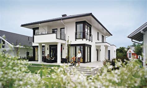 Moderne Häuser Preiswert by Luxus Auf 252 Ber 200 Quadratmeter Coole Fertigh 228 User