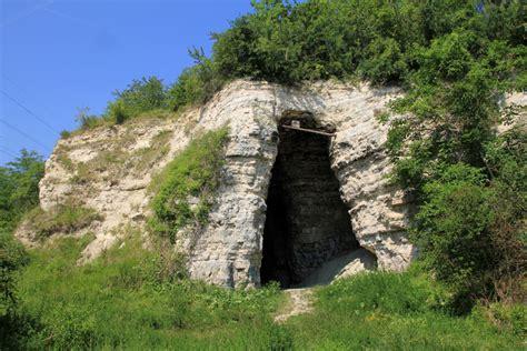 calendrier 2011 de nos sorties naturalistes les abbesses de gagny chelles