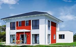 Haus Gestalten Spiele : hornbach moderne kontraste f r ihre fassade ~ Lizthompson.info Haus und Dekorationen