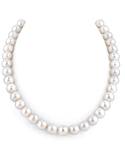 1011mm White Freshwater Pearl Necklace. Bar Platinum. Nobel Platinum. Black Hills Gold Platinum. Outside Ring Band Platinum. Molar Platinum. Logo Design Platinum. Opal Platinum. Universe Platinum