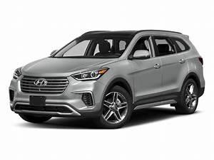 Hyundai Santa Fe Leasing : 2018 hyundai santa fe limited ultimate 3 3l auto awd lease ~ Kayakingforconservation.com Haus und Dekorationen
