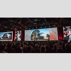 A'17 Highlights  Aia Conference On Architecture 2017
